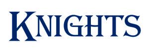 KnightsAlgerian