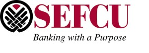 SEFCU-Logo