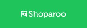 shoparoo2