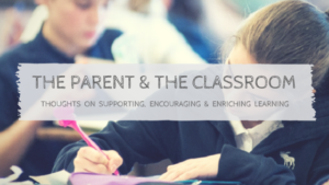 parent-the-classroom