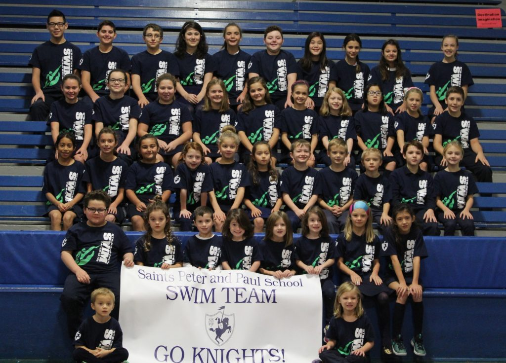 swimteam2016-3