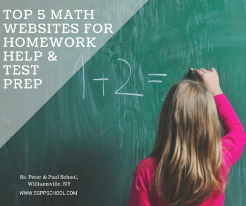 math website pages to be able to support together with homework